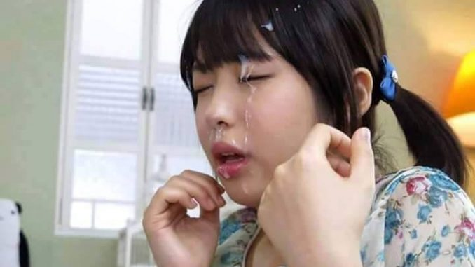 Uống tinh trùng có loọi hay có hại cho sức khỏe