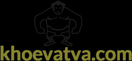 khoevatva.com